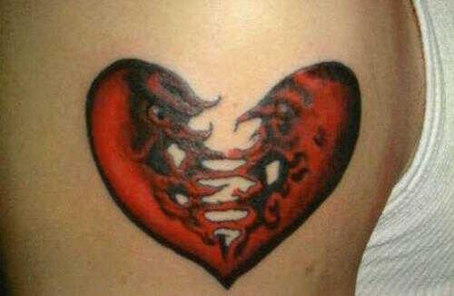 C:\Users\user\Downloads\compressed heart tattoos 2\unnamed-(1)_optimized.jpg