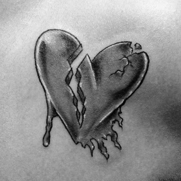 C:\Users\user\Downloads\compressed heart tattoos 2\male-with-cool-broken-heart-tattoo-design-on-chest_optimized.jpg